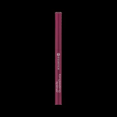 مداد لب با دوام اسنس شماره ۱۰